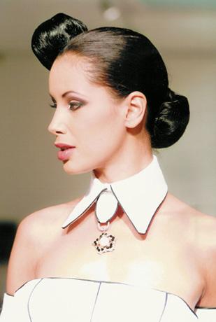 Manuela 7