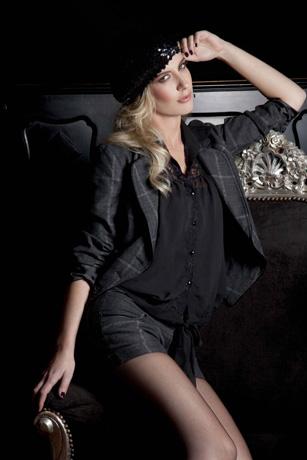 Wendy-Kristy 16
